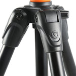 Espod CX 203APEspod CX 1 Compact Tabletop Tripod with 2-Way Pan Head