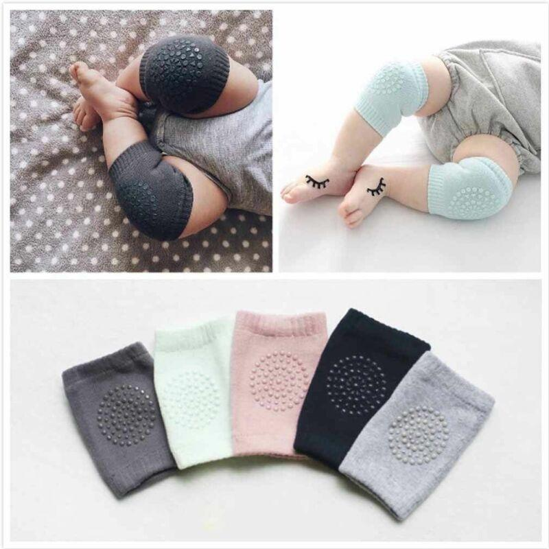Anti-slip Knee Pad