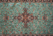 "Load image into Gallery viewer, Termeh - 69"" Luxurious Runner Persian textile - Pattern 2 - gallery-eshgh"