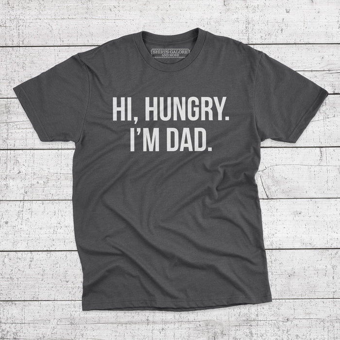 Father's Day Shirts