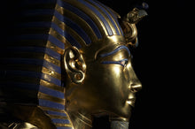 Ancient Egypt and Nile Wonders