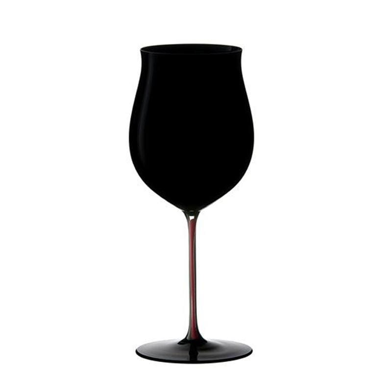 Riedel Bordeaux Grand Cru Black