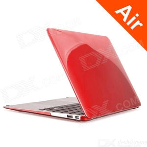 ENKAY Crystal Hard Protective Case for MACBOOK AIR 13.3quot