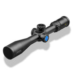 Discovery Optics VT-T 6-24X50 SFVF First Focal Plane MIL Reticle Includes Scope Cam, Filter, and Flip-Up Covers.