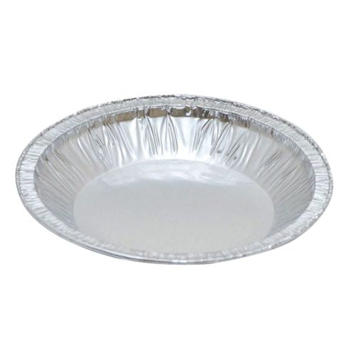 Foil Container - Small Foil Dish - CH-1C-500