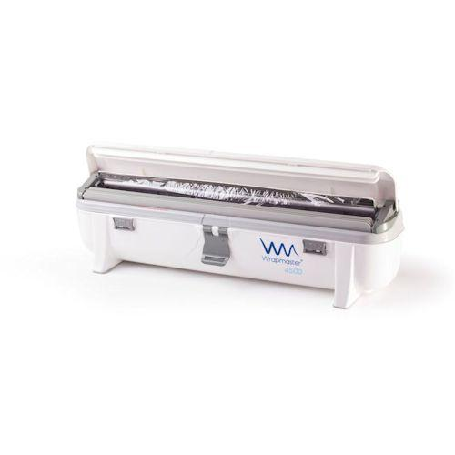 Wrapmaster 4500 Dispenser (Use 45cm Refills)