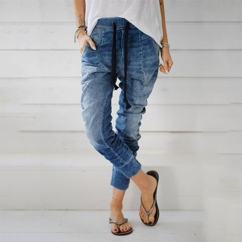 womens-drop-crotch-jeans