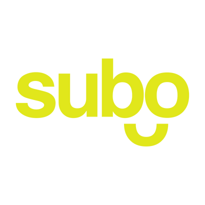 suboproducts