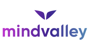 Mindvalley Gear