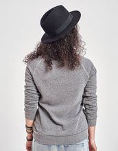 Load image into Gallery viewer, Unisex Bend Reality Sweater