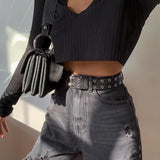 THE MIMI BELT - PRE ORDER
