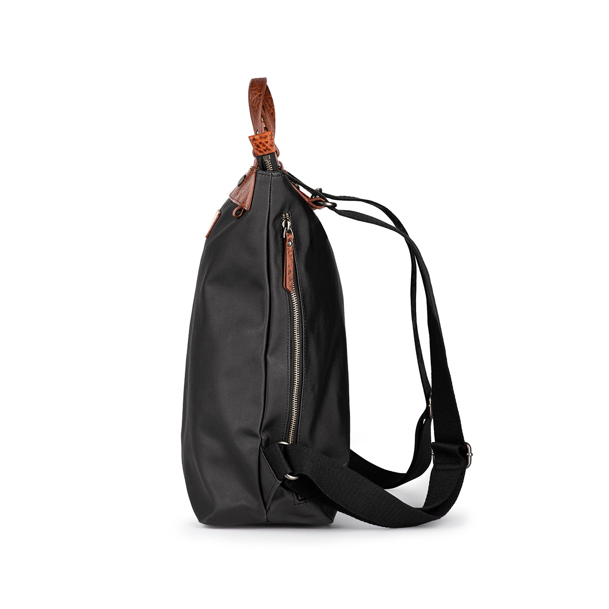 Water Repellent Backpack