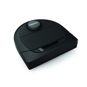 Neato Botvac D4 Connected Laser Guided Robot Vacuum - Robot Vacuum Store