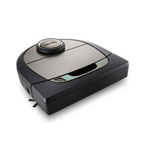 Neato Botvac D7 Connected Robot Vacuum Cleaner - Robot Vacuum Store