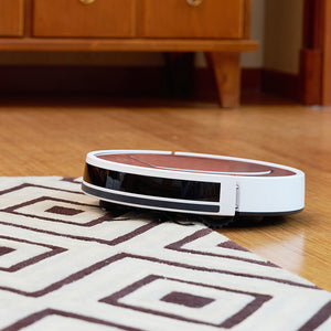 ILIFE V7s Plus Robot Vacuum Cleaner and Mop - Robot Vacuum Store