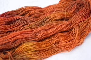 Mendip 4-Ply – Birthday (Limited edition)