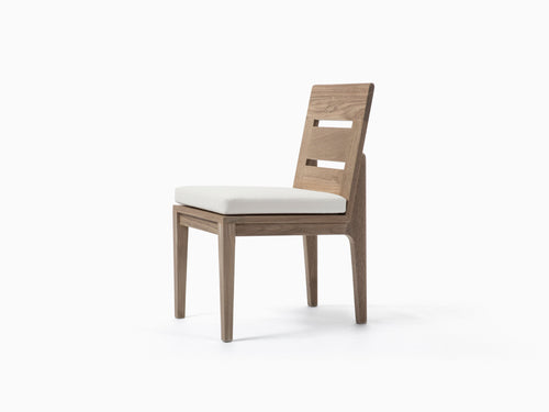 Bombay Dining Side Chair