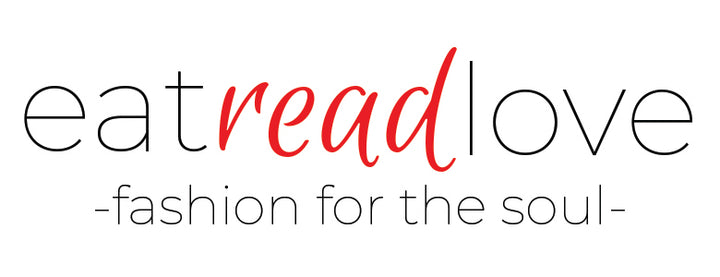 Eat.Read.Love.