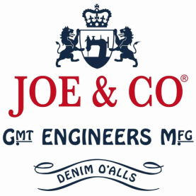Joe & Co Denim