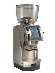 Baratza Forte AP All Purpose Coffee Grinder - Ceramic Burrs
