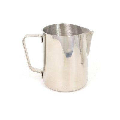 Rhino® Classic Milk Pitcher - 12oz/360ml