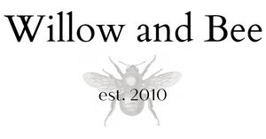 Willow and Bee Custom Jewelry and Lifestyle Shop