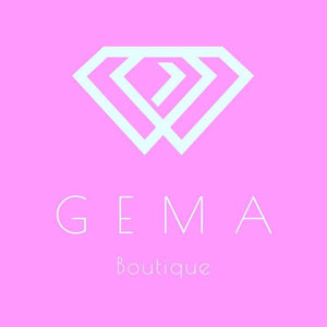 GEMA Boutique