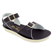 Load image into Gallery viewer, Sun-San Sandal Brown