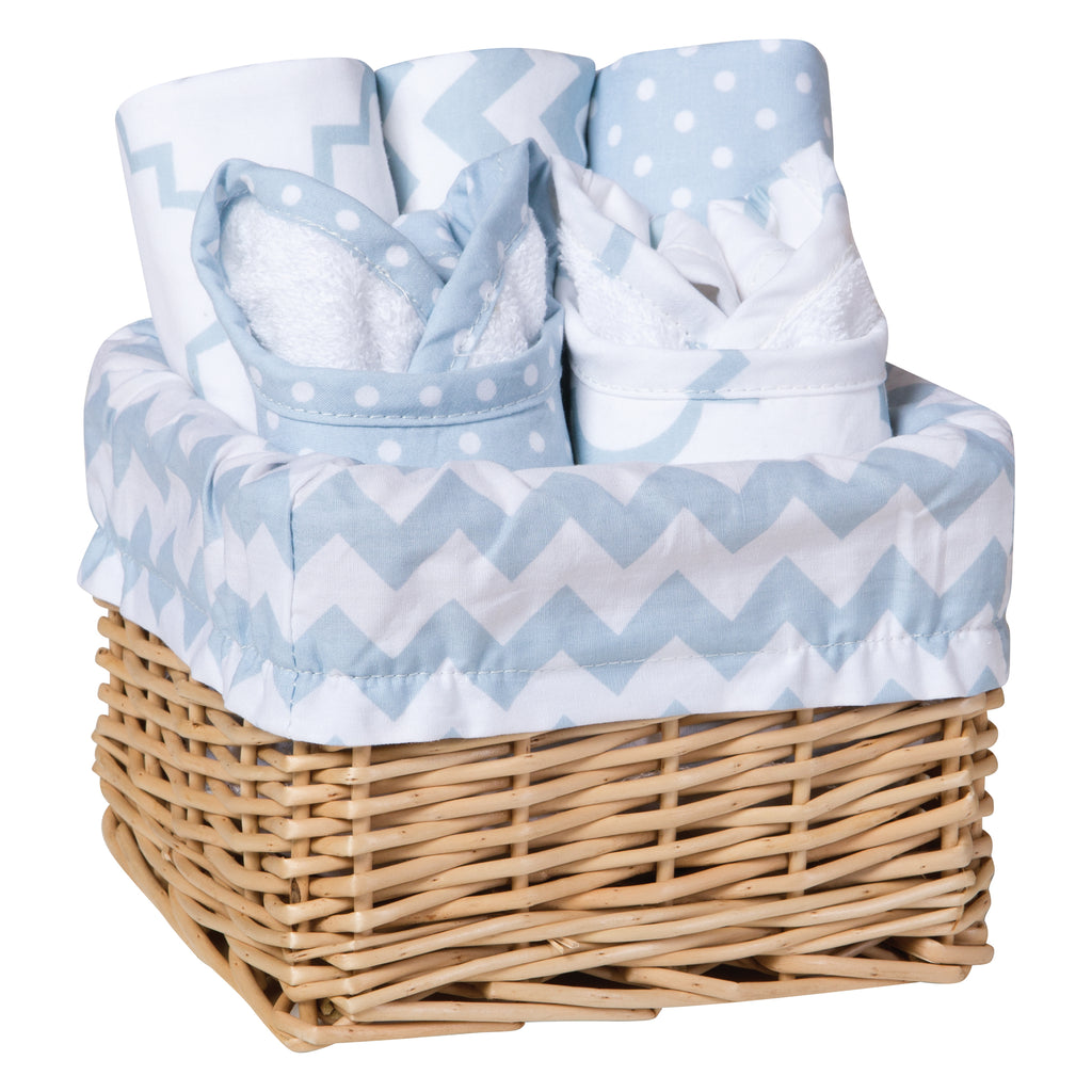 102577_BlueSky_7piece-GiftSet