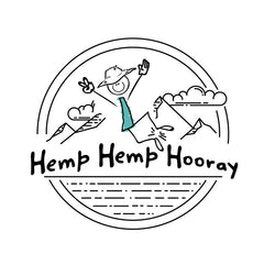 Hemp Hemp Hooray