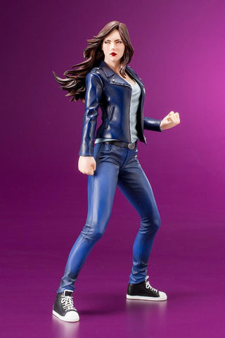 The Defenders: Jessica Jones ARTFX+ Statue 1/10 Scale Figure Kotobukiya
