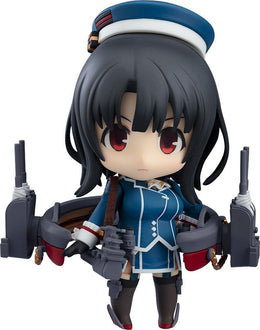 Nendoroid Takao: Kantai Collection -KanColle- Nendoroid Good Smile Company