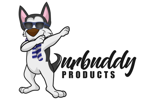 FurbuddyProducts