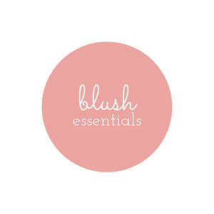 Blush Essentials au