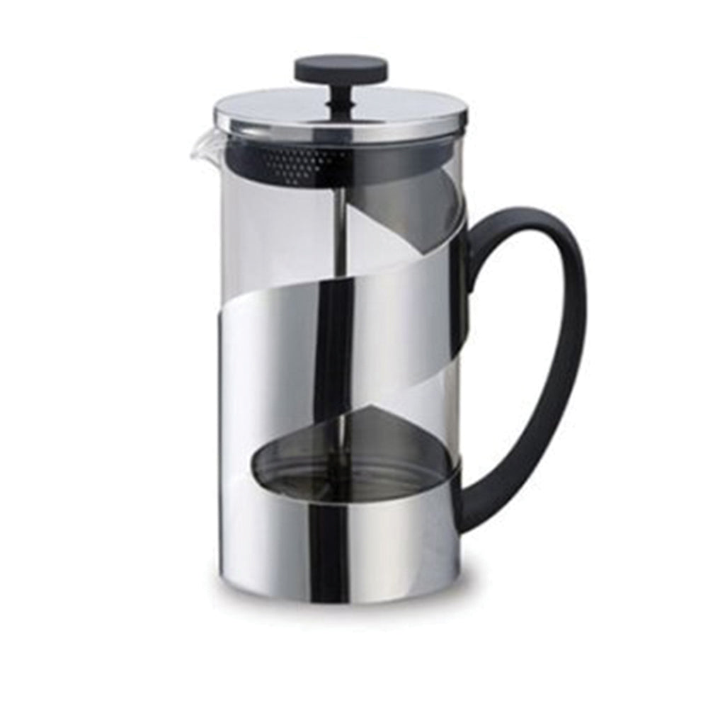 Le Croisette French Coffee Press