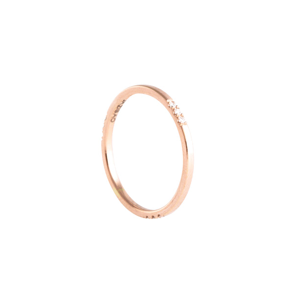 Chloé Ring