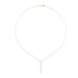 Hélène Necklace