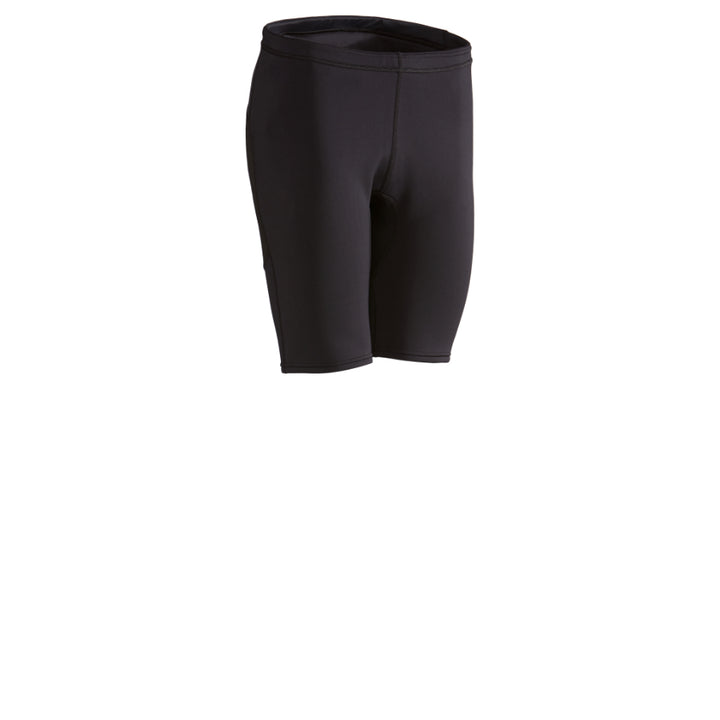 Neoprene Short Liner