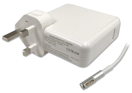 Apple MagSafe 1 85W Power Adapter - LPTP-MAC/MAG1/2