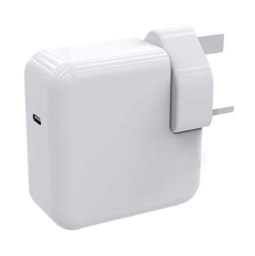 Apple Magsafe 61W Type C Charger - LPTP-MAC/MAG3/1