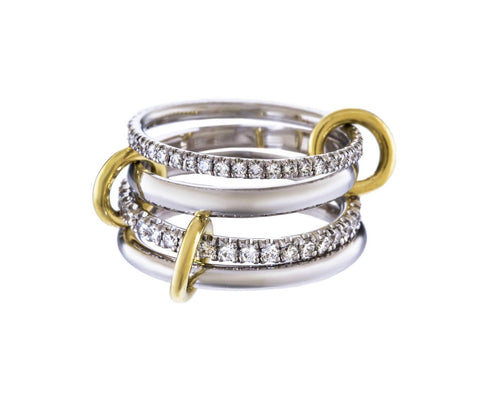 Polaris SP Ring - TWISTonline