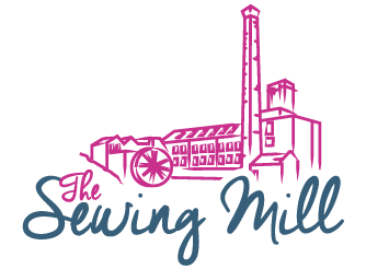 The Sewing Mill
