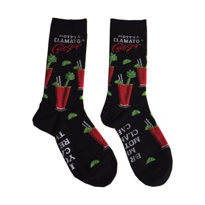 Caesar socks - Ladies