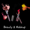 beauty makeup