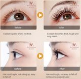 HERBAL LASH SERUM