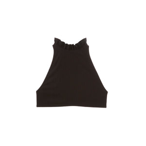 Elizabeth Top | Rock Rib