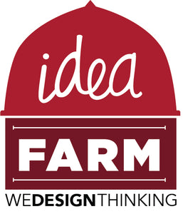 Idea Farm logo