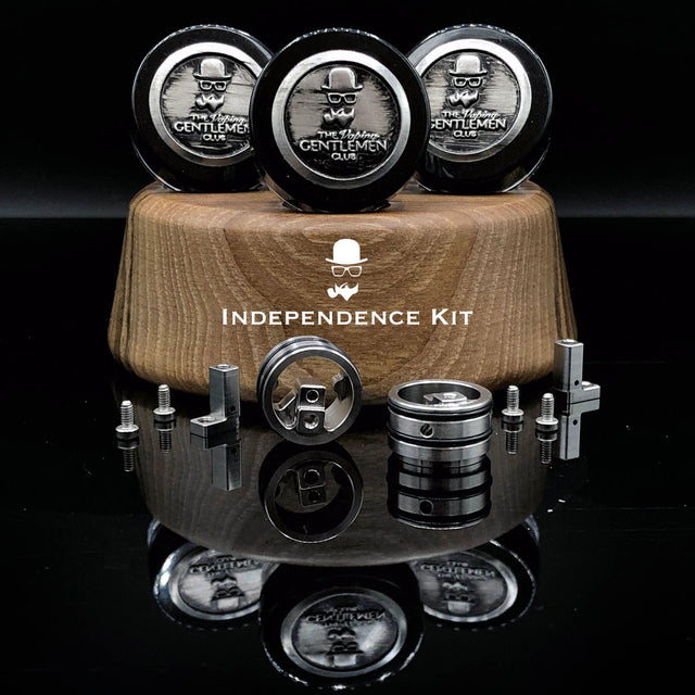 Independence Kit