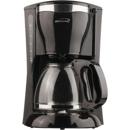 Brentwood 12-cup Coffee Maker (pack of 1 Ea)