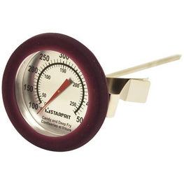 Starfrit Candy And Deep-fry Thermometer (pack of 1 Ea)